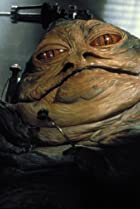 Image of Jabba the Hutt