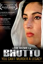 Image of Bhutto