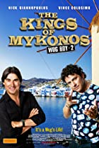 Image of The Kings of Mykonos