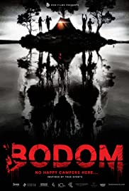 Lake Bodom en streaming