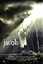 Image of Jacob