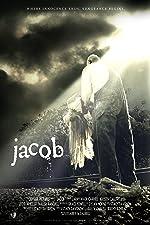 Jacob(1970)