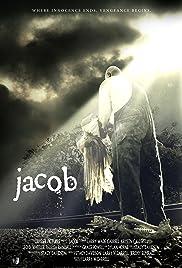 Jacob(2011) Poster - Movie Forum, Cast, Reviews