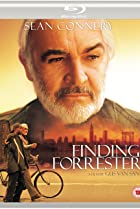 Image of Finding Forrester