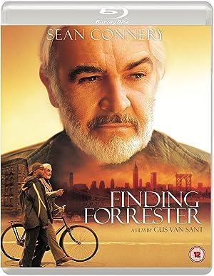 Descubriendo a Forrester - 2000