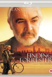 Finding Forrester: An Analysis Essay