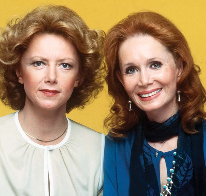 katherine helmond still alivekatherine helmond 2016, katherine helmond age, katherine helmond now, katherine helmond brazil, katherine helmond husband, katherine helmond david christian, katherine helmond imdb, katherine helmond images, katherine helmond movies, katherine helmond net worth, katherine helmond cars, katherine helmond everybody loves raymond, katherine helmond overboard, katherine helmond lady in white, katherine helmond 2014, katherine helmond death, katherine helmond roles, katherine helmond still alive, katherine helmond interview, katherine helmond shows