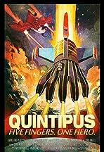 Quintipus