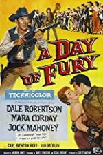 A Day of Fury(1956)