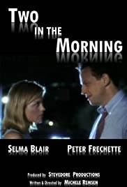 Two in the Morning Poster
