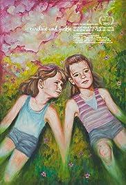 Caroline and Jackie(2012) Poster - Movie Forum, Cast, Reviews