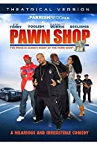 Image of Pawn Shop