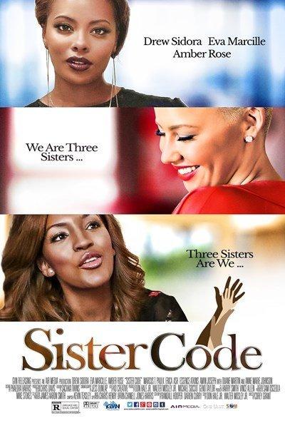 image Sister Code Watch Full Movie Free Online