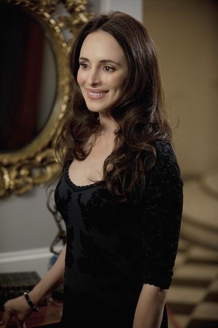 Madeleine Stowe in Revenge (2011)
