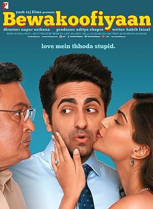 Bewakoofiyaan (2014) Download on Vidmate