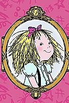 Image of Me, Eloise: Little Miss Christmas Part 1