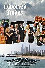 Divorced Dudes(2016)