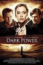 Image of Dark Power