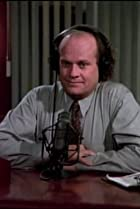 Image of Frasier: Author, Author