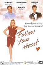 Image of Follow Your Heart