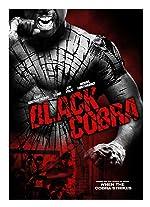 Black Cobra(2013)