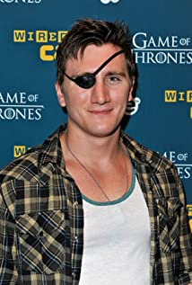 Aktori Jason Trost