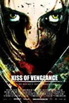 Image of Kiss of Vengeance