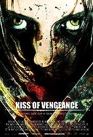 Kiss of Vengeance Poster