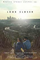 Image of Look Closer