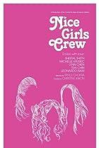 Image of Nice Girls Crew