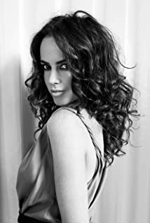 Image result for amy manson