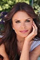 Image of Roma Downey