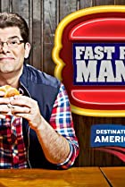 Image of Fast Food Mania