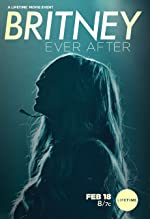 Britney Ever After(2017)