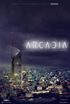 Primary image for Arcadia