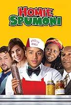 Primary image for Homie Spumoni