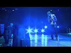 Clip: Billie Jean