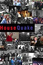 Image of HouseQuake