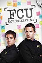 Image of FCU: Fact Checkers Unit