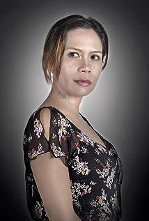 Aktori Mailes Kanapi
