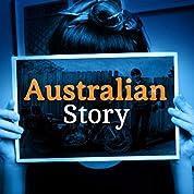 Australian Story poster