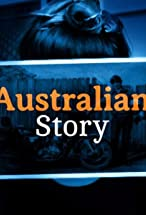 Primary image for Australian Story