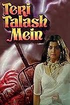 Image of Teri Talash Mein
