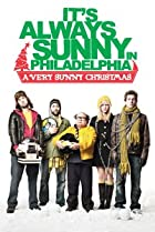 Image of It's Always Sunny in Philadelphia: A Very Sunny Christmas