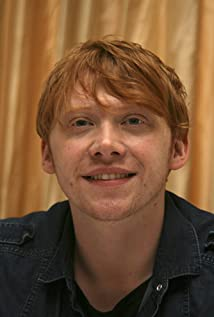 ... rupert grint actor producer soundtrack rupert alexander lloyd grint