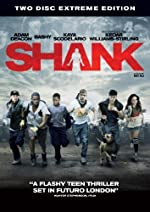 Shank(2010)
