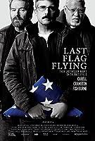 Last Flag Flying 往日同袍情 2017