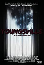 Primary image for Youngsville