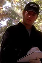 Image of NCIS: The Curse