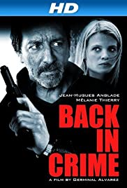 L'autre vie de Richard Kemp(2013) Poster - Movie Forum, Cast, Reviews
